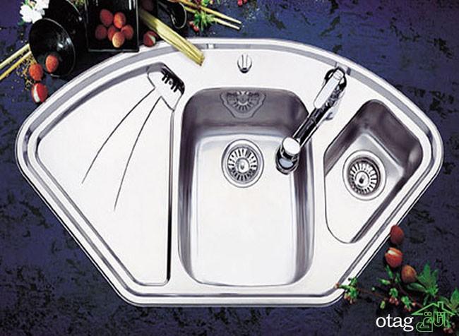 سینک-ظرفشویی-خارجی (19)