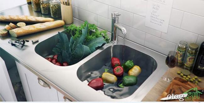 سینک-ظرفشویی-خارجی (2)
