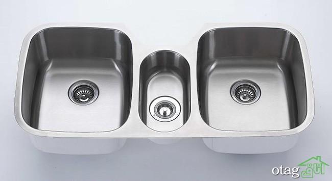 سینک-ظرفشویی-خارجی (29)