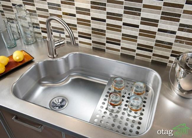 سینک-ظرفشویی-خارجی (3)