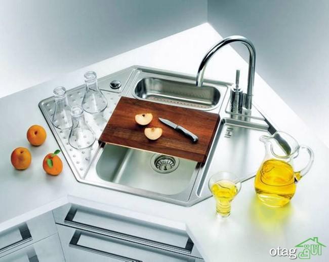 سینک-ظرفشویی-خارجی (4)