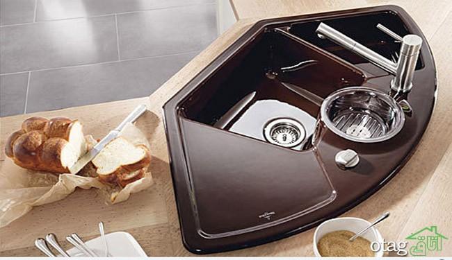 سینک-ظرفشویی-خارجی (7)