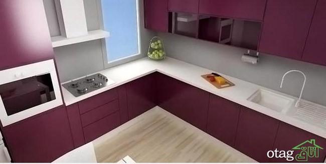 سینک-ظرفشویی-خارجی (8)
