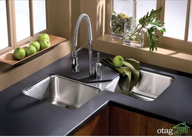 سینک-ظرفشویی-خارجی (9)