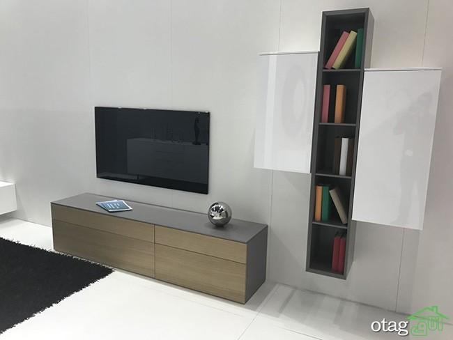 شلف-دیواری-تلویزیون (1)