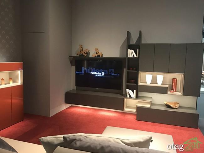 شلف-دیواری-تلویزیون (10)
