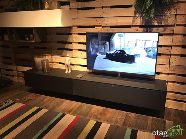 شلف-دیواری-تلویزیون (13)
