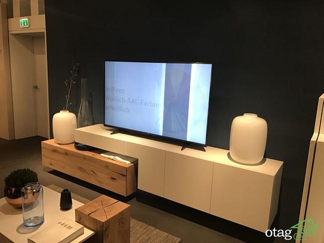 شلف-دیواری-تلویزیون (14)