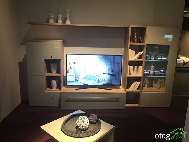 شلف-دیواری-تلویزیون (2)