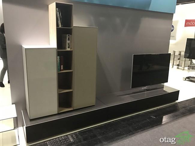 شلف-دیواری-تلویزیون (25)