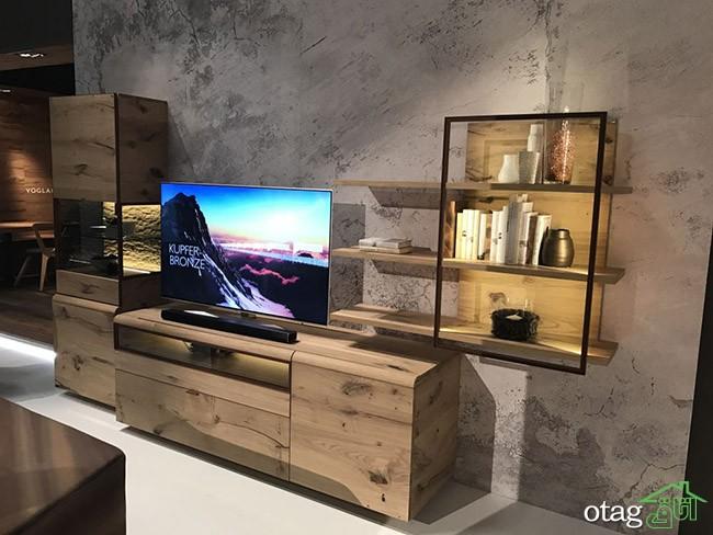 شلف-دیواری-تلویزیون (27)
