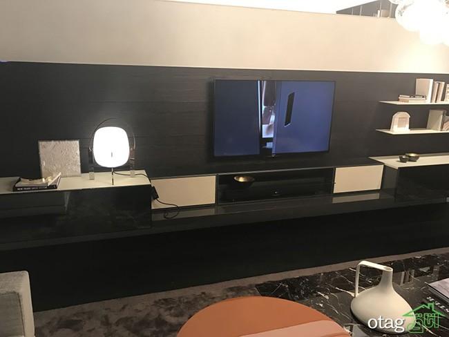 شلف-دیواری-تلویزیون (3)