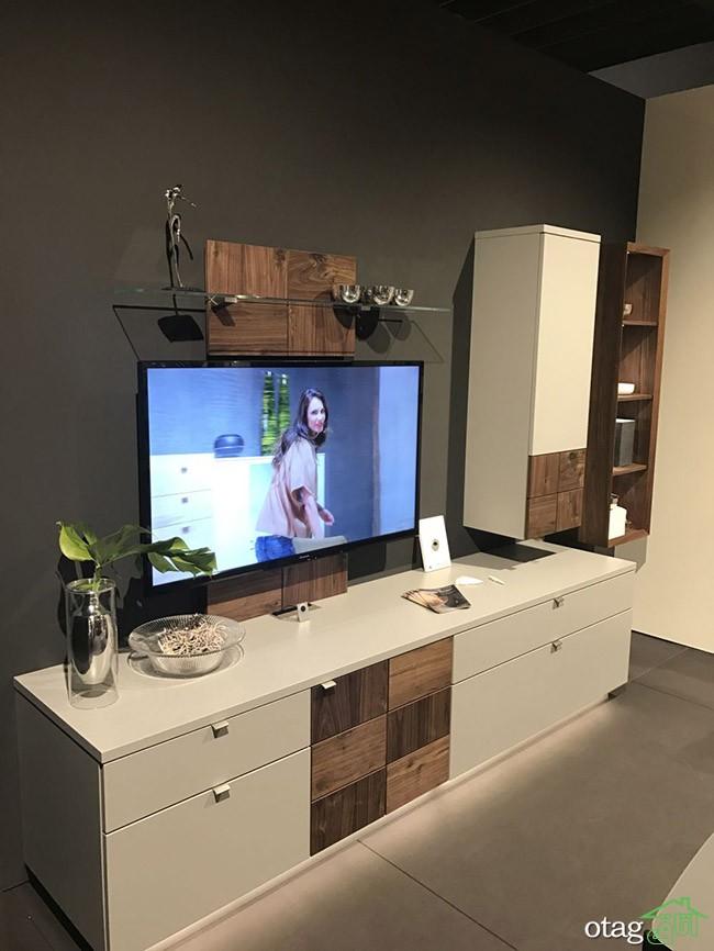 شلف-دیواری-تلویزیون (31)
