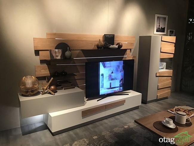 شلف-دیواری-تلویزیون (32)