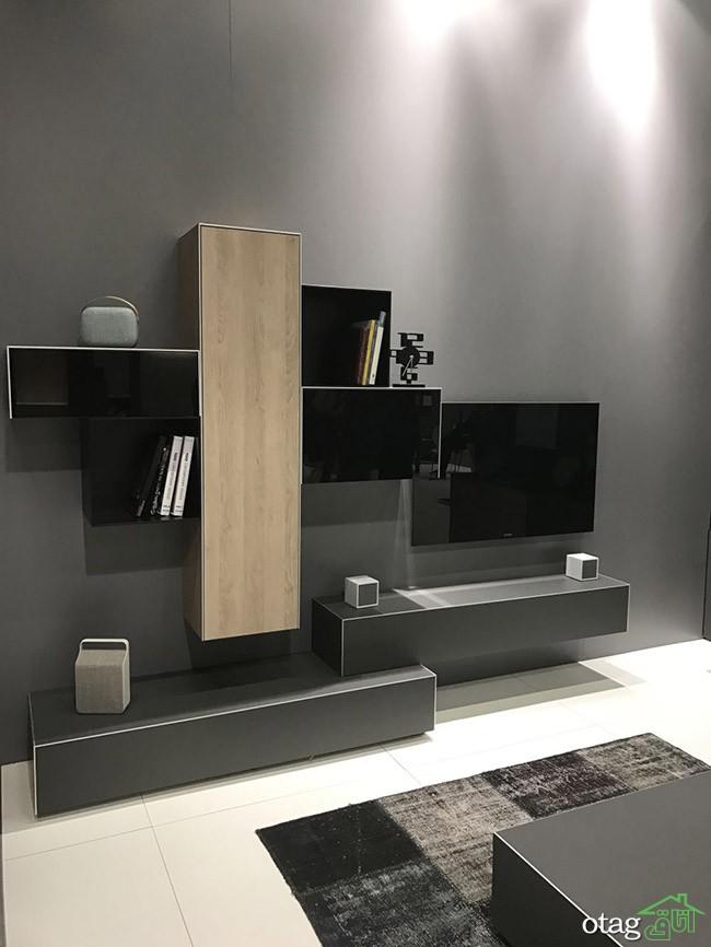 شلف-دیواری-تلویزیون (4)