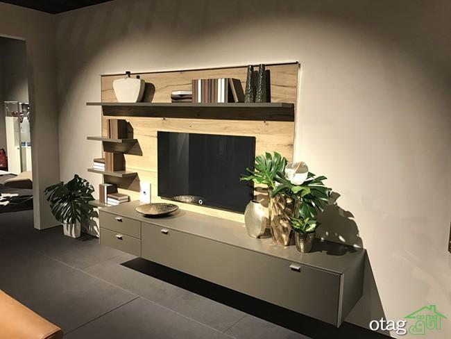 شلف-دیواری-تلویزیون (6)