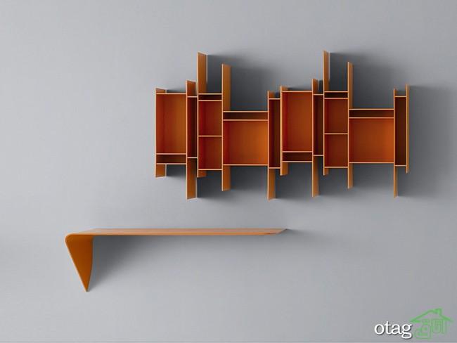 شلف-دیواری-کوچک (1)