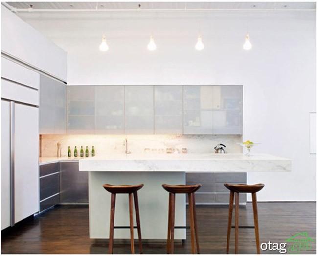 صفحه-کانتر-آشپزخانه (21)
