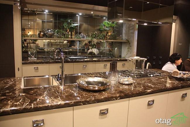 صفحه-کانتر-آشپزخانه (4)