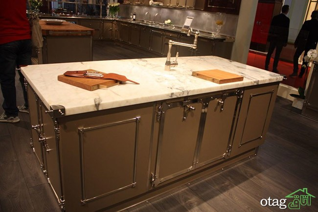 صفحه-کانتر-آشپزخانه (7)
