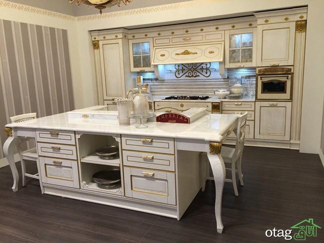 صفحه-کانتر-آشپزخانه (9)