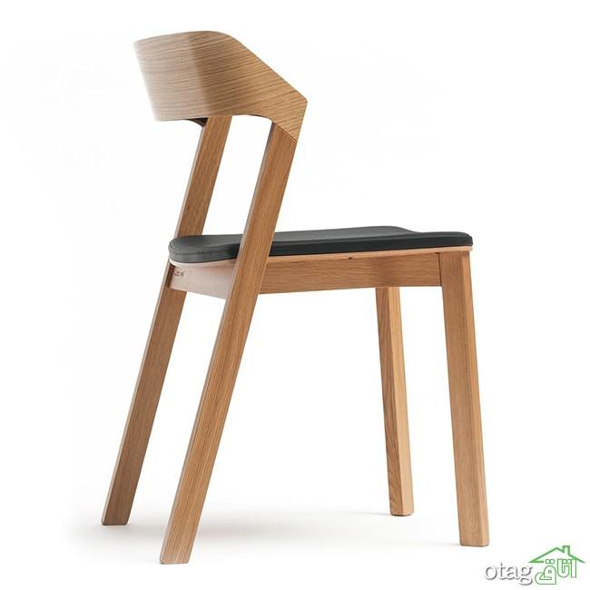 صندلی-انتظار-چوبی (10)
