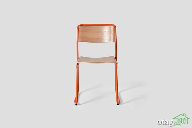 صندلی-انتظار-چوبی (14)