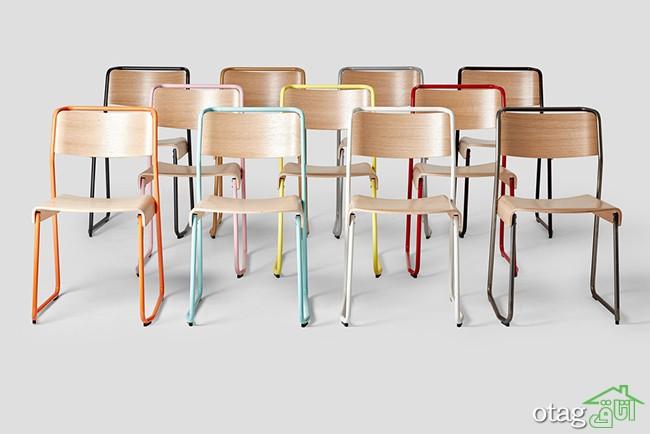 صندلی-انتظار-چوبی (18)