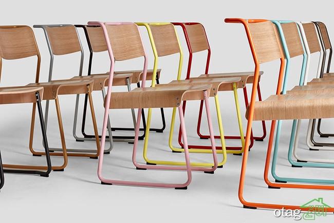 صندلی-انتظار-چوبی (19)