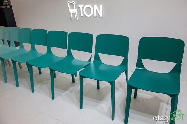 صندلی-انتظار-چوبی (2)