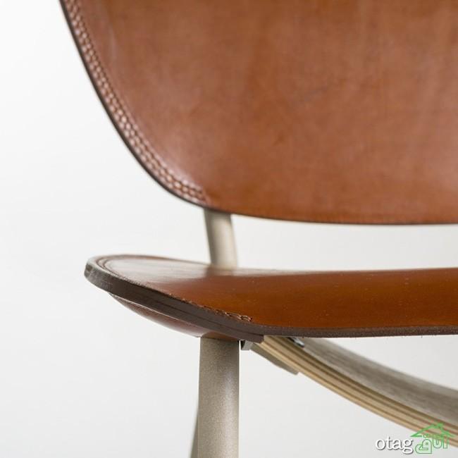 صندلی-انتظار-چوبی (22)