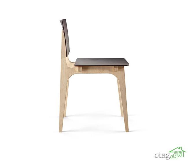 صندلی-انتظار-چوبی (23)