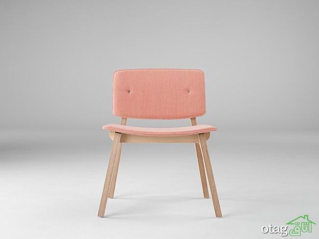 صندلی-انتظار-چوبی (25)