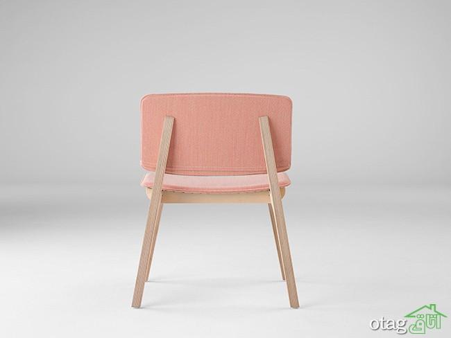 صندلی-انتظار-چوبی (26)