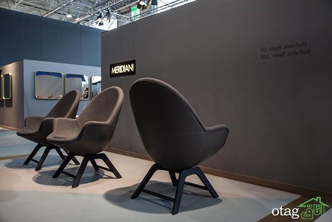 صندلی-انتظار-چوبی (29)