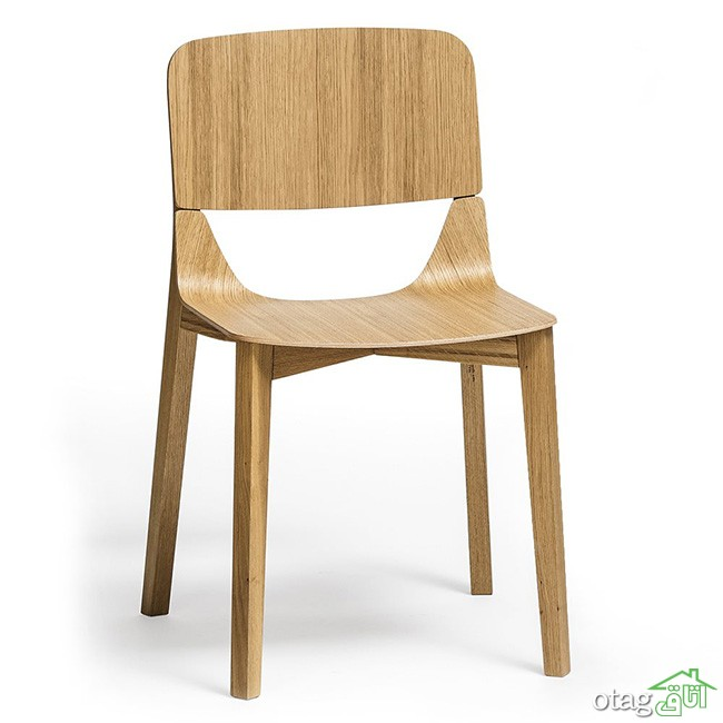صندلی-انتظار-چوبی (3)