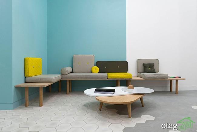 صندلی-انتظار-چوبی (30)
