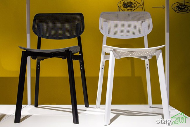 صندلی-انتظار-چوبی (31)