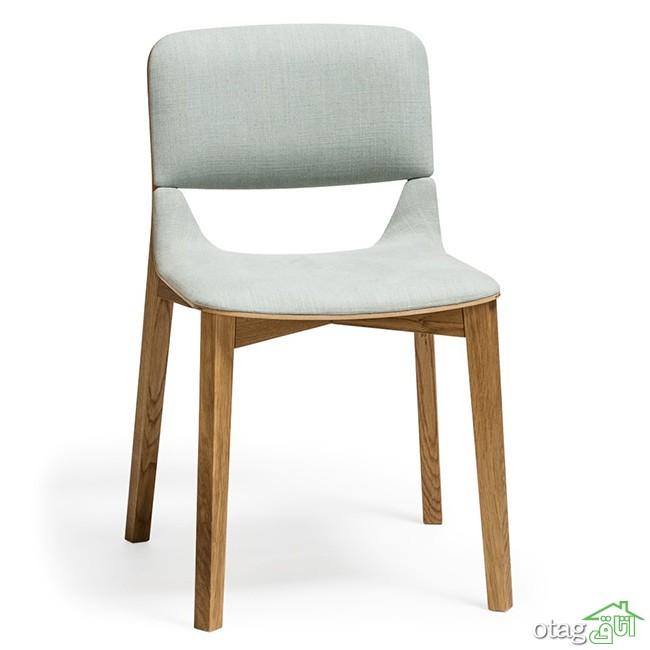 صندلی-انتظار-چوبی (4)