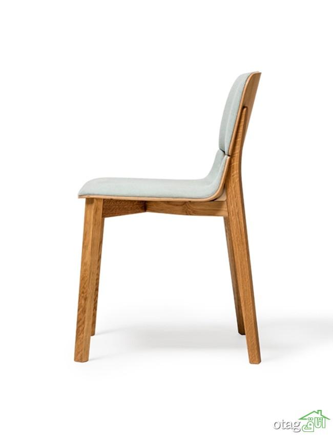 صندلی-انتظار-چوبی (5)