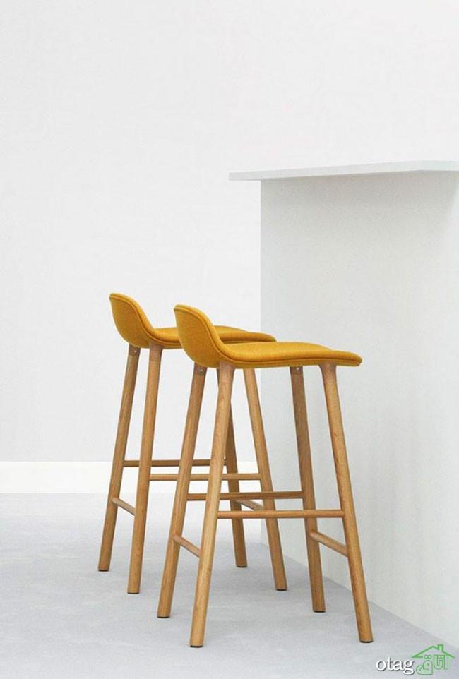 صندلی-بار (4)