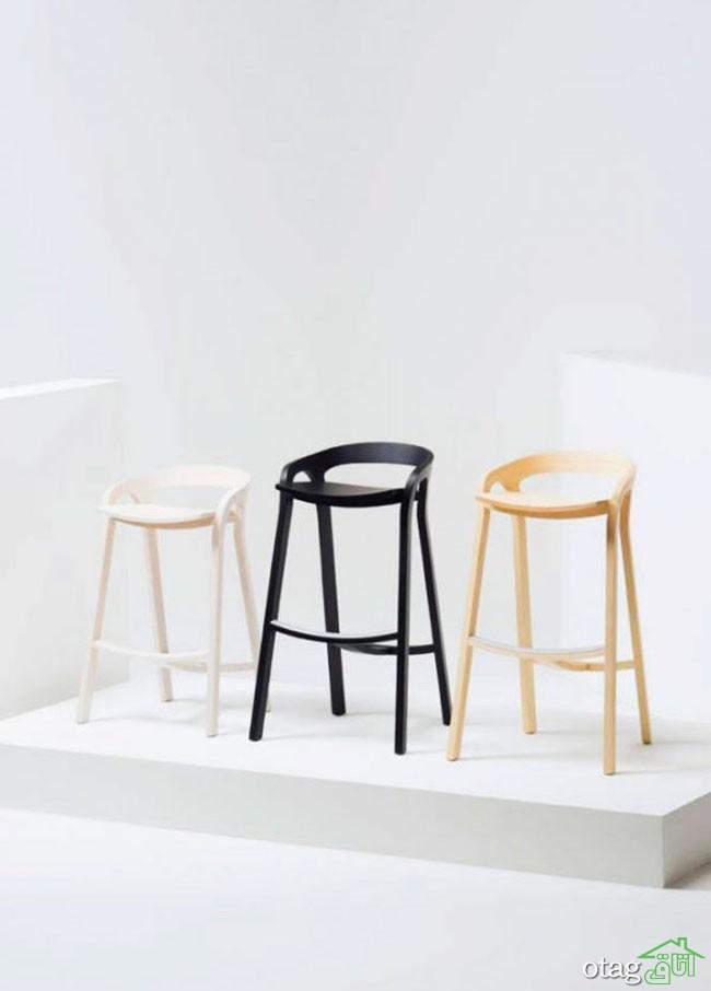 صندلی-بار (5)