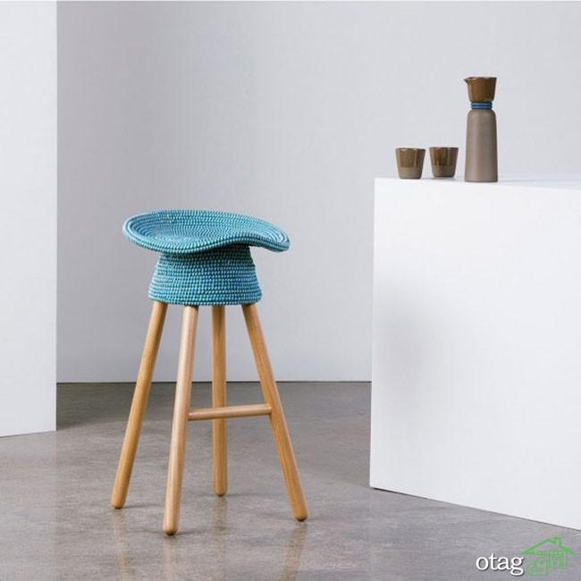 صندلی-بار (7)