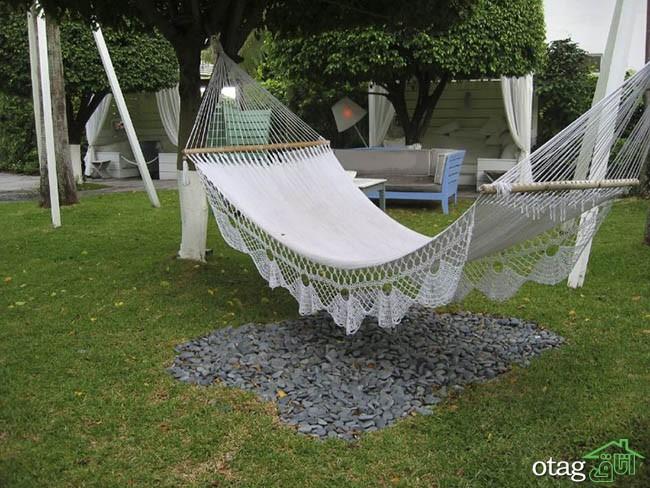 صندلی-تاب-خور (15)