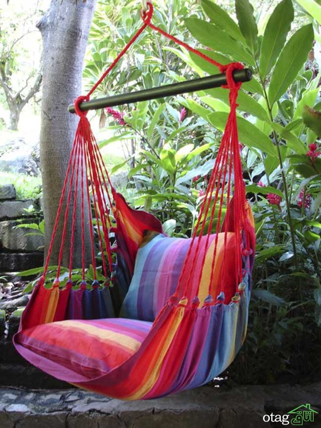 صندلی-تاب-خور (2)