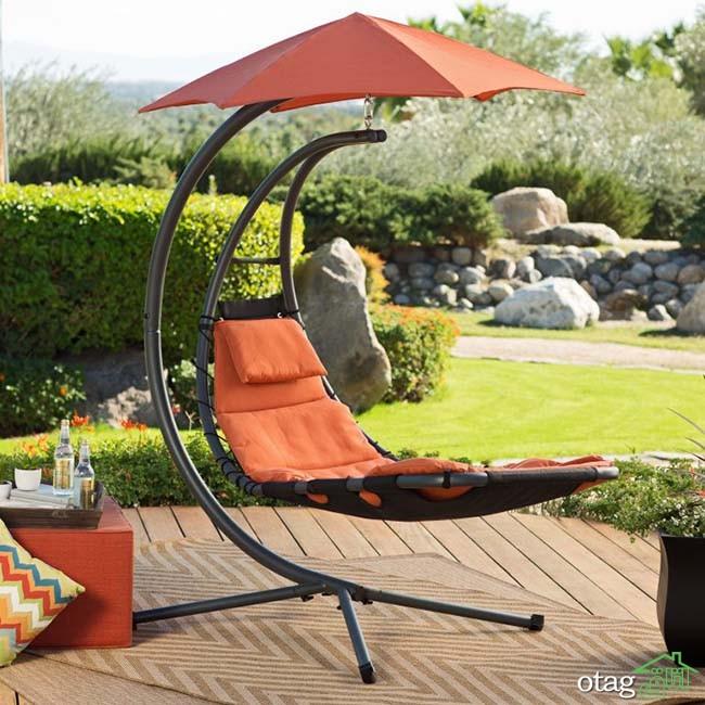 صندلی-تاب-خور (3)