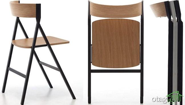 صندلی-تاشو-چوبی (1)