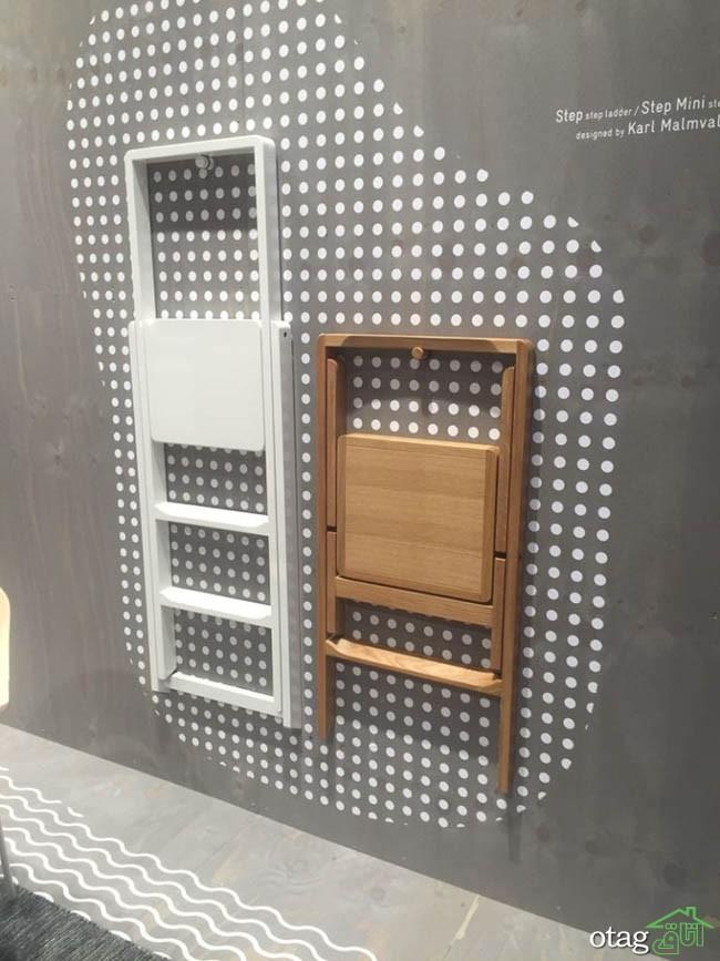 صندلی-تاشو-چوبی (10)