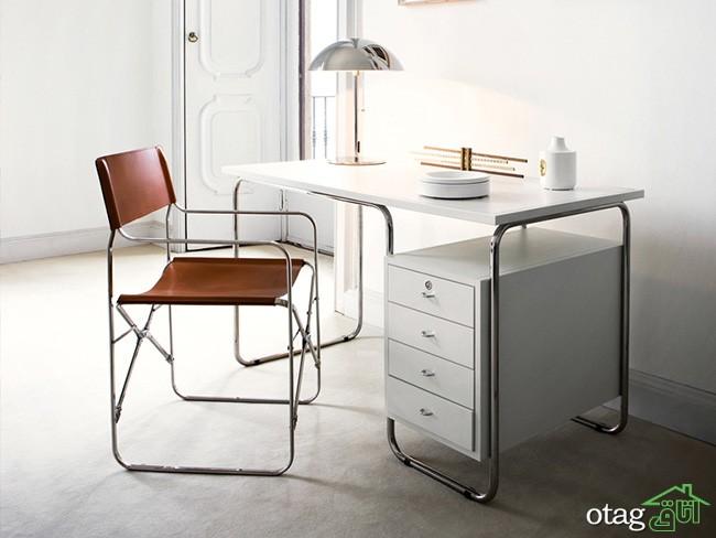 صندلی-تاشو-چوبی (11)