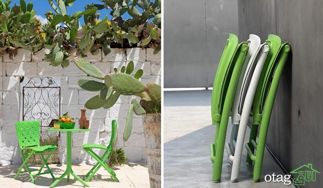صندلی-تاشو-چوبی (12)